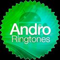 Miglior Android suonerie icon