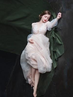 Свадебный фотограф Дима Сикорский (sikorsky). Фотография от 15.03.2018