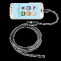 New Android Endoscope, BORESCOPE, EasyCap, USB cam download