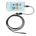 New Android Endoscope, BORESCOPE, EasyCap, USB cam APK