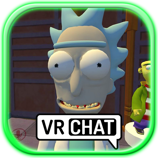 App Insights: VRChat Game Crazy Avatars | Apptopia