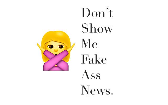 NotNews!