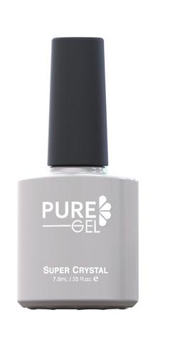 esmalte pure gel absolute 8 ladylike tn-141 a