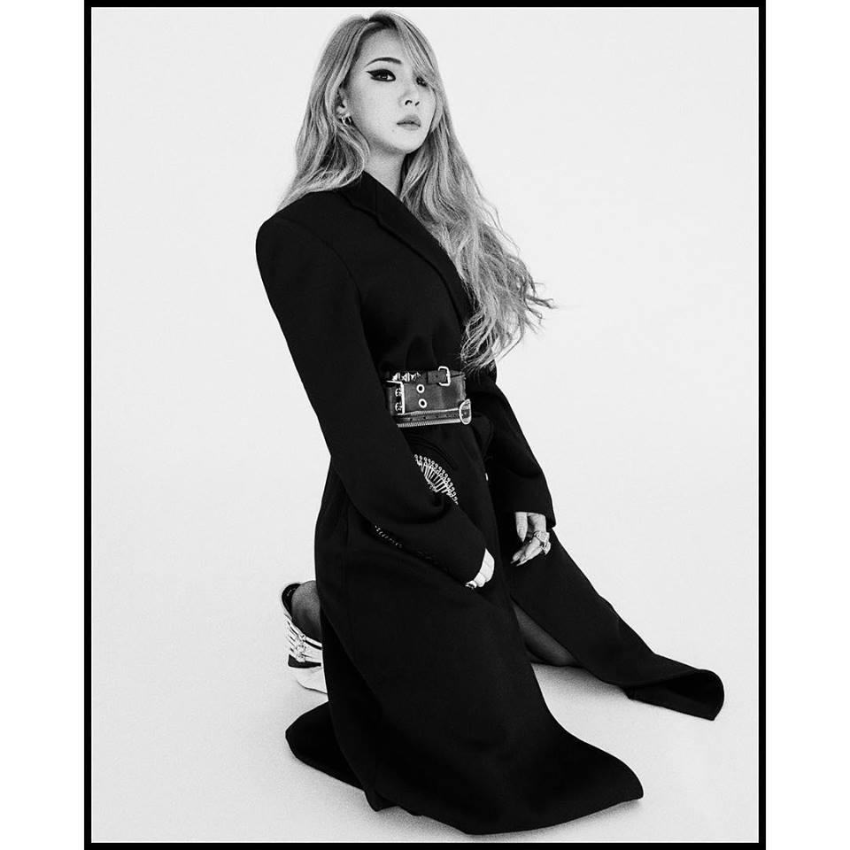CL Vogue2