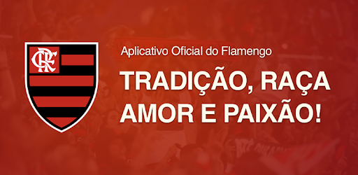 Flamengo Oficial Apps On Google Play
