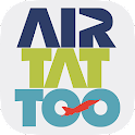 Air Tattoo icon