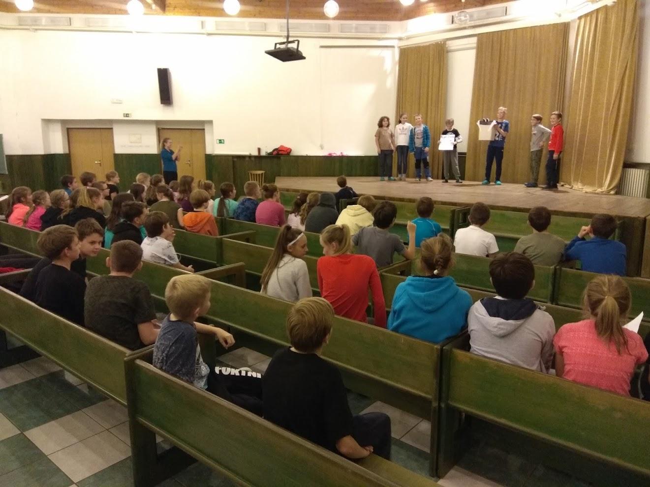 Spoleensk sluby Opatov sacicrm.info