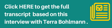 Practical Profits with PROFIT STRATEGIST, Terra Bohlmann