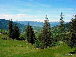 Photo: Oostenrijk.