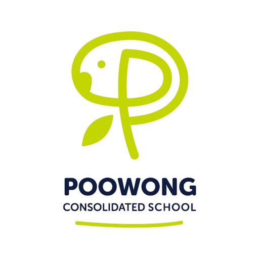 Kompensoitu dating sivustot Hong Kong