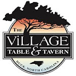 The Village Table and Tavern