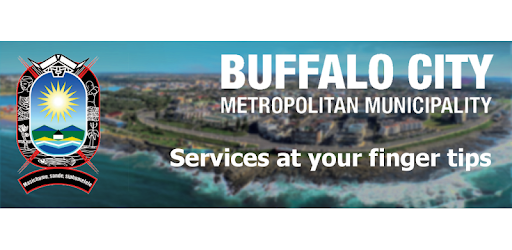 Image result for buffalo city metropolitan municipality