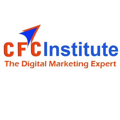 Digital Marketing Tutorial (app)