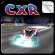 CrazXRacing (game)