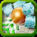 Gravity Sandbox 2 icon
