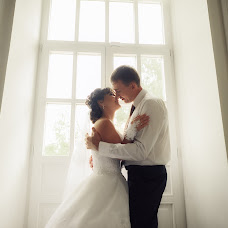 Wedding photographer Dmitriy Petrenko (Tokis). Photo of 09.09.2014