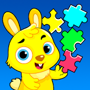 AutiSpark: Games for Kids with Autism