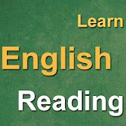 Kids Learn English Reading