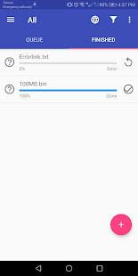 Download Manager Plus – Downloader App 5