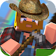 Farming Sim Craft - Build Your Own Farm (game)