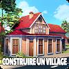 Cité village, simulation d'île - Village City Sim