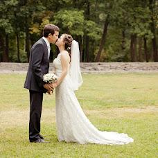 Wedding photographer Anastasiya Torichko (torichko). Photo of 19.03.2013