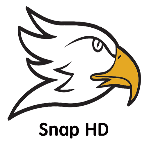 SnapHD:Video Downloader - For Facebook,Vimeo