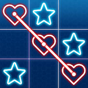 Game Tic Tac Toe King APK for Windows Phone