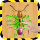 Download Ant Smasher - Bug Smasher For PC Windows and Mac