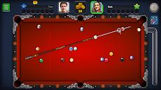 8 Ball Poolのおすすめ画像2