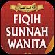 Fiqih Sunnah Wanita APK