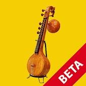 Bhajans - Devotional Songs