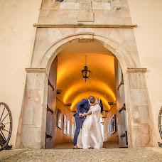 Huwelijksfotograaf Brâulio Bacc (brauliobacc). Foto van 03.05.2018