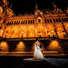 Wedding photographer Rita Szerdahelyi (szerdahelyirita). Photo of 24.03.2017