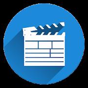 App Movies APK for Windows Phone
