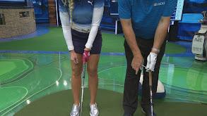 Chapter 31: Golf's Top Teachers thumbnail