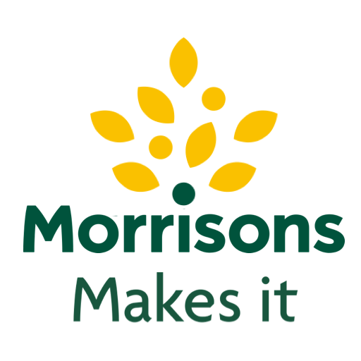 Morrisons Makes it