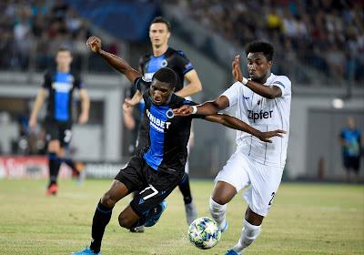 """Goed nieuws voor Club Brugge, woede in Oostenrijk: """"Concurrentievervalsing"""""""