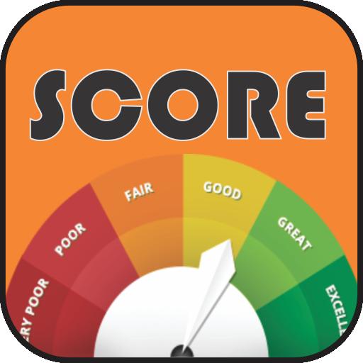 Meu Score SPC