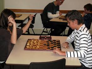 Photo: Van der Wiele / Aevum Kozijn 18-10-2009 (1)