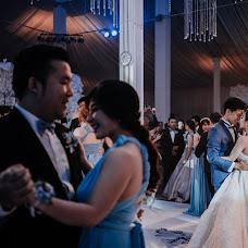 Wedding photographer Gilang Ramadhan (gravia). Photo of 30.05.2017