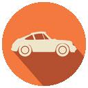 Custom Cars Wallpapers NewTab - freeaddon.com Icon