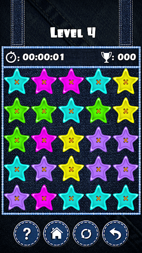 Buttons Cutting screenshots 23