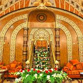 مجلس الغدير بتاروت