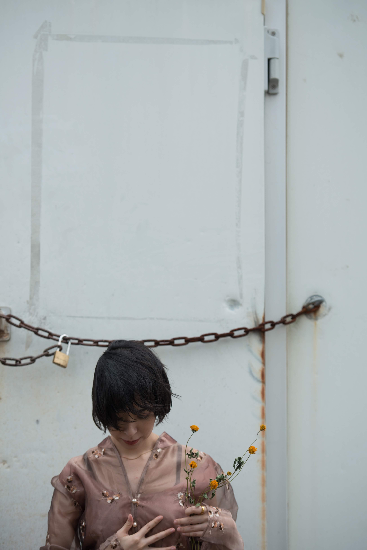 photograph no.680