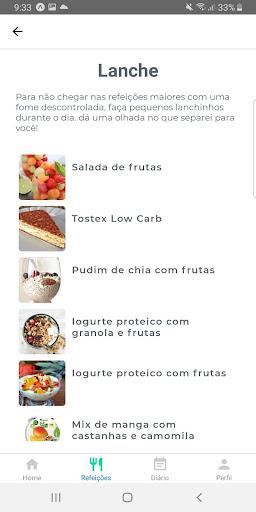 Foto do FitLab - Emagreça sem dieta