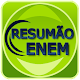Download Resumão Enem For PC Windows and Mac