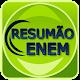 Download Resumão Enem For PC Windows and Mac