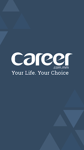 Career.com.mm