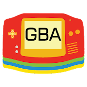 VinaBoy Advance - GBA Emulator